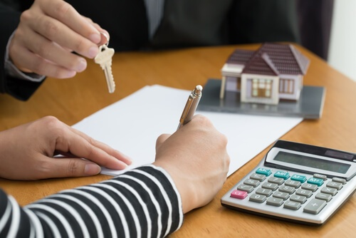 Private Mortgage Insurance Calculator